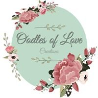 Oodles of Love.handcrafted creations