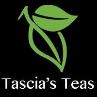 Tascia's Teas