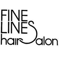 Fine Lines Hair Salon