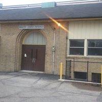 St. Philip Neri Family Center