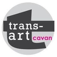 Trans-art.cavan