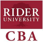 Rider University - College of Business Administration