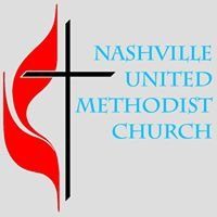 Nashville United Methodist Church
