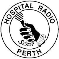 Hospital Radio Perth