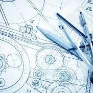 HACC - Engineering Department