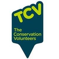 The Conservation Volunteers - Wiltshire