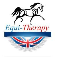 Equi-Therapy UK