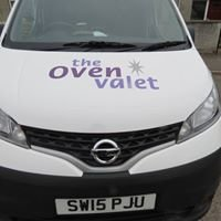 The Oven Valet