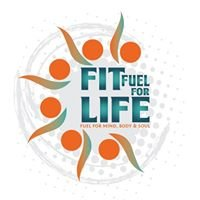 Fit Fuel For Life