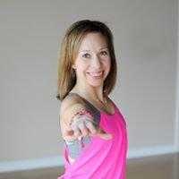 Callie Elizabeth Yoga