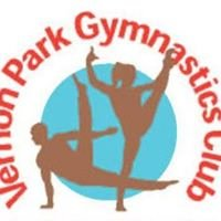 Vernon Park Gymnastics