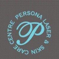 Persona Laser & Skin Care Centre