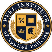 Peel Institute of Applied Policing