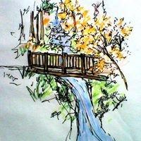 Erin Ponte Landscape Design