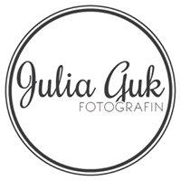 Julia Guk Fotografin
