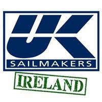 UK Sailmakers Ireland