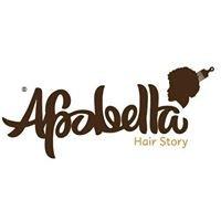 AfroBella Natural Hair Studio