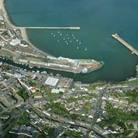 The Wicklow Town Retailers Group