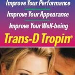 Trans-D Tropin