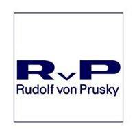 Rudolf von Prusky GmbH
