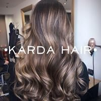 Karda Hair & Beauty London, South Kensington