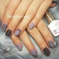 Séduction nail's