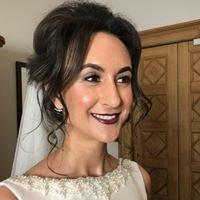 Lauren Alexandra Makeup