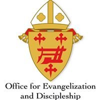 Office for Evangelization and Discipleship, Archdiocese of Cincinnati