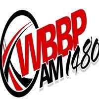 AM 1480 WBBP