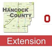 OSU Extension Hancock County