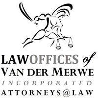 Van der Merwe Incorporated Attorneys