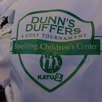 Dunn's Duffers Golf Tournament
