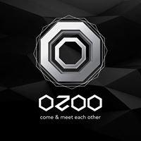 OZOO Club Penang