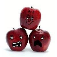 Bad Apples Dance & Performance Academy Blyth