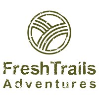 Fresh Trails Adventures