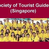 Society of Tourist Guides (Singapore)