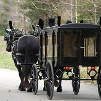 Jowett Family Funeral Home and Cremation