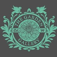 The Garden Gallery - Inwood, NY
