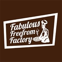 Fabulous Freefrom Factory