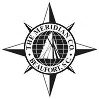 The Meridian Company llc