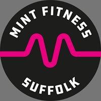 Mint Fitness
