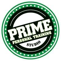 Prime Personal Training Studio