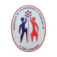 ASPA - Associação de Solidariedade e Promoção de Adoscunhados.