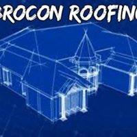 BroCon Roofing, general contractor