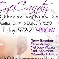 Eyecandy Brow Salon