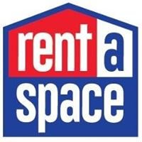 Rent A Space - Storage Solutions
