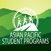 Asian Pacific Student Programs - UCR APSP
