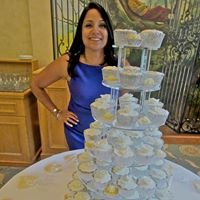 Cakes By Joti