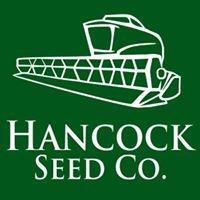 Hancock Farm & Seed Company