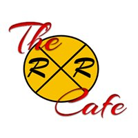The Railroad Cafe